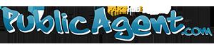 Public Agent logo